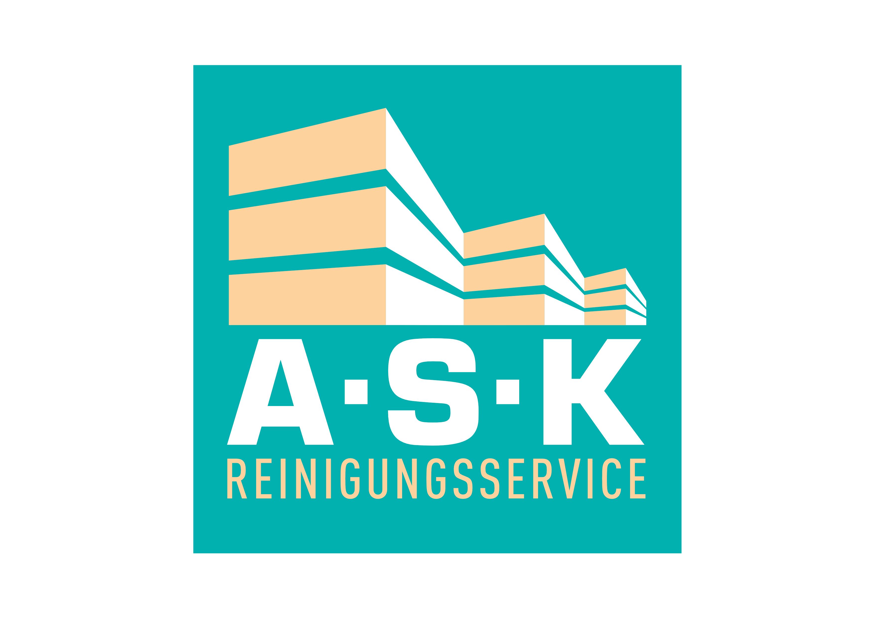 Logo-ASK-2020-PDF.png